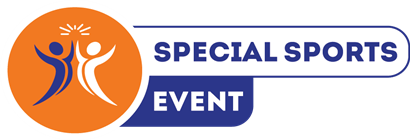 Special Sports Event